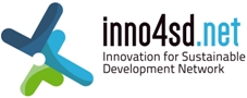 Innovation for Sustainable Development Network