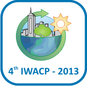 4th IWACP - 2013