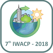 7th IWACP - 2018