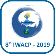 8th IWACP - 2019