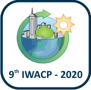 9th IWACP - 2020