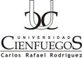 Universidád de Cienfuegos - Cuba