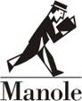 Editora Manole