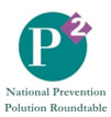 National Prevention Polution Roundtable - USA