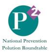 National Prevention Polution Roundtable - USA