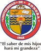Universidád de Sonora - Mexico