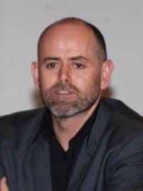 Biagio F. Giannetti